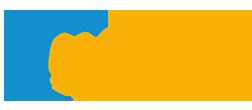 LUV Systemische Hilfen gGmbH Logo